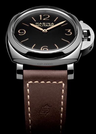 As one of the most popular ones of Panerai, with the classical appearance and reliable functions, this fake Panerai watch becomes so attractive.
