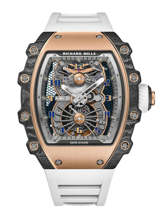 Online replica watches describe the refined mechanical effect.