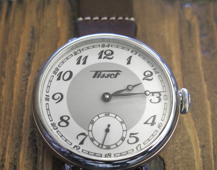 tissot heritage replica replica swiss watches for usa